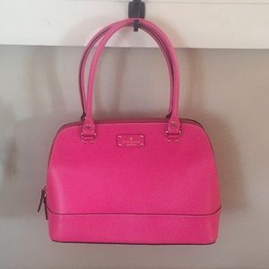 SALE! 💕(Never Used) Kate Spade Purse💕